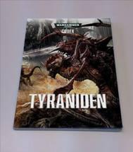codex tyty-codex